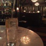 Makoto Sushi Bar