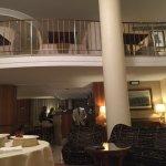 Foto de Hotel Cavour