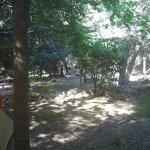 Camping Funtana a l'Ora Foto