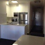 Foto de Meriton Serviced Apartments Bondi Junction