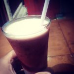 Cafe Shillong Foto