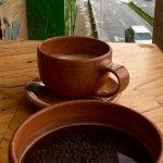 Foto de Café las Flores Cobirsa