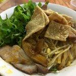 صورة فوتوغرافية لـ Com Ga Pho Hoi