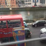 Foto de Inn on the Liffey