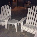 Foto di Beachside Motel