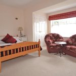 Double Room Oyster Catcher