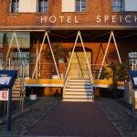 Photo of Hotel Speicher