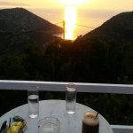 Photo of Sunset Cafe Bar