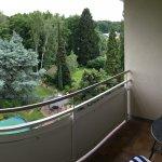 Photo of Parkhotel Am Taunus