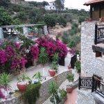 Stone Village Hotel Photo