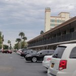 Photo of Ramada Inn Kissimmee
