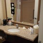 Photo of Hampton Inn & Suites Pueblo/North