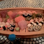 Photo de Aki Sushi Bar