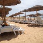 Foto de Hotel Baia del Sole