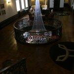 Foto di Hotel Infante Sagres