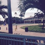 International Palms Resort & Conference Center Cocoa Beach Foto