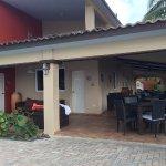 Casa Islena Inn Foto