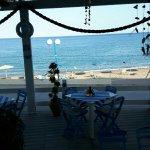 Photo of Delfini Hotel & Restaurant