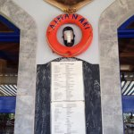 Limanaki Fish Taverna
