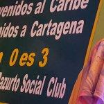 Photo of Bazurto Social Club