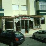 Photo of Restaurante a Fornalha