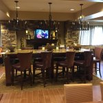 Photo de Hampton Inn Marietta