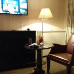 Photo de Hotel du Danube St. Germain