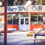 Photo of Very Well Cafe