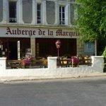 Auberge De La Marquise