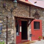 Photo de Bar Restaurante Veladouro