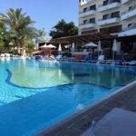 Paphos Gardens Holiday Resort Foto