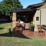 Photo de Ama Zulu Guesthouse