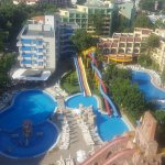 Kuban Resort & Aquapark Foto