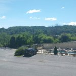 BEST WESTERN Berkeley Springs Inn Foto