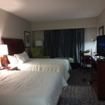 Photo de Hilton Garden Inn Louisville Northeast