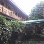 Hotel Surya Kediri