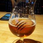 Photo de 55 Bar Lounge