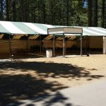 Photo de Tahoe Valley Campground