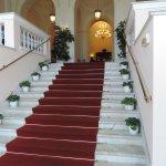 Hotel San Giorgio Foto