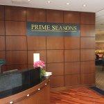 Prime Seasons