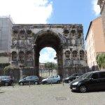 Photo de Residence Palazzo Al Velabro