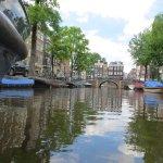 Foto de Canal Company