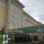 Holiday Inn Hotel & Suites East Peoria Foto