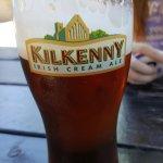 Foto van MJ Byrne's Irish Pub