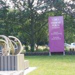 Foto di Crowne Plaza Den Haag - Promenade