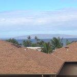 Foto di Maui Coast Hotel