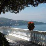 Grand Hotel Cocumella Foto