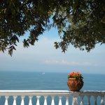 Foto de Grand Hotel Cocumella