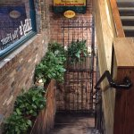 Foto de The Italian Underground Restaurant