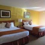 BEST WESTERN Sunridge Inn Foto